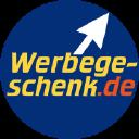 Werbegeschenk logo icon