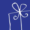 werbung-schenken.de logo icon
