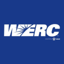 Warehousing Education And Research Council logo icon