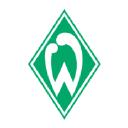 Werder logo icon