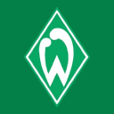 Werder.De logo icon