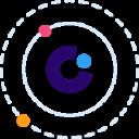 We Recruit logo icon