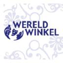 Wereldwinkels logo icon