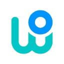 Company logo WeRide.ai