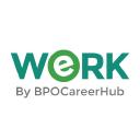 Werk logo icon