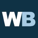 Werkbot logo icon