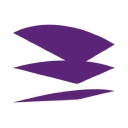 werkenbijcroonwolterendros.nl logo icon