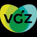 werkenbijvgz.nl logo icon