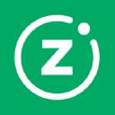 Werken Bij Zonneplan logo icon