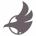 Eagle Rock Werkshop Logo
