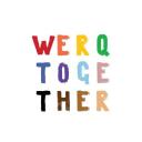 Werq Fitness logo icon