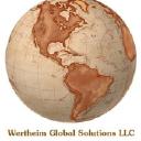 Wertheim Global Solutions on Elioplus