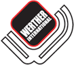 Werther International logo icon