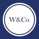 Wertz & Co logo icon