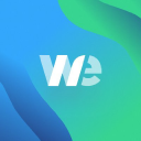 We Save logo icon