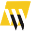 Western Energy Services Corp. logo icon