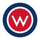 Wesco International