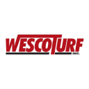 Wesco Turf, Inc. logo