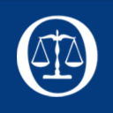 Ovadia Law Group logo icon