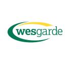 Wesgarde logo icon