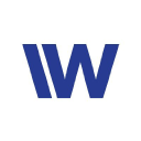 Wesgroup logo icon