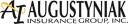 Augustyniak Insurance logo