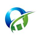 Wesled logo icon