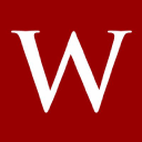 Wesleyan University are using iModules Encompass