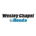 Wesley Chapel Honda logo