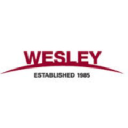 Wesleynet logo icon