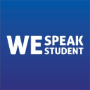 We Speak Student logo icon