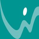 Wesst logo icon