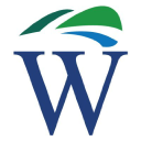 West Dunbartonshire Council logo icon