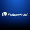 Western Aircraft