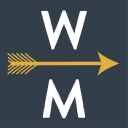 Westandmainhomes,Inc logo