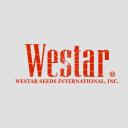 Westar Seeds International Inc logo