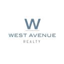 West Avenue Realty logo
