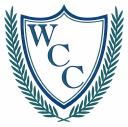 Westborough Country Club