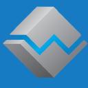 Westbrook Engineering logo icon