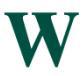 Westbrook Service