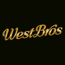 West Brothers logo icon