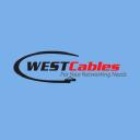 West Cables logo