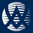 Westchester Medical Center logo icon