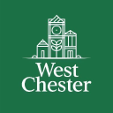 West Chester Township Company Logo