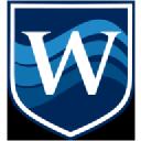 Westcliff University logo icon