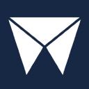 Westcoast logo icon