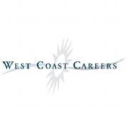 West Coast Careers logo icon