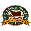 Read West Coast Prime Meats Reviews