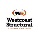 Westcoast Structural logo