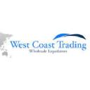 West Coast Trading Inc logo